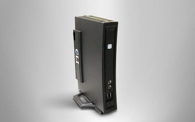 Introducing the CLI AG7000 Thin Client