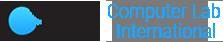 Computer Lab Inc